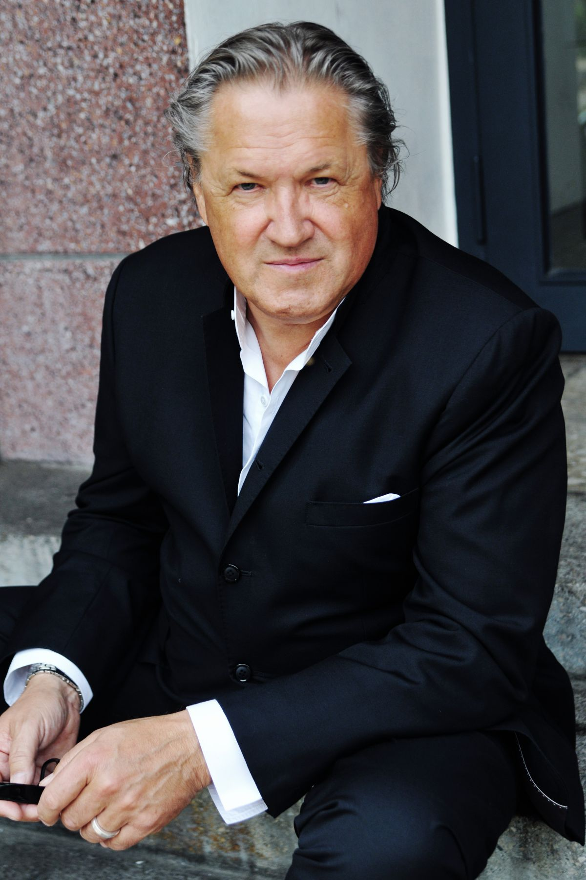 Michael Brandner
