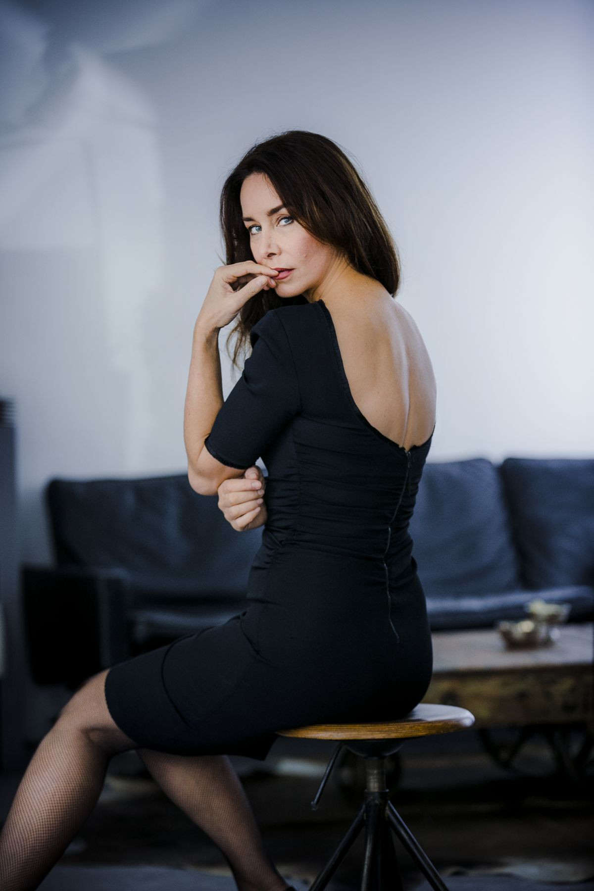 Katharina mueller elmau nackt